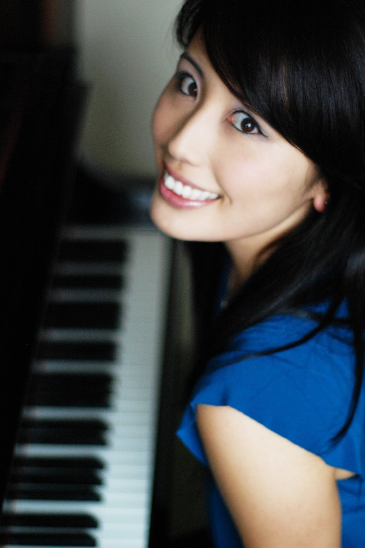 Lisa Tahara will be performing in The Romantic with Leondard Gilbert at Westben on Sunday, June 30 at 2 PM
