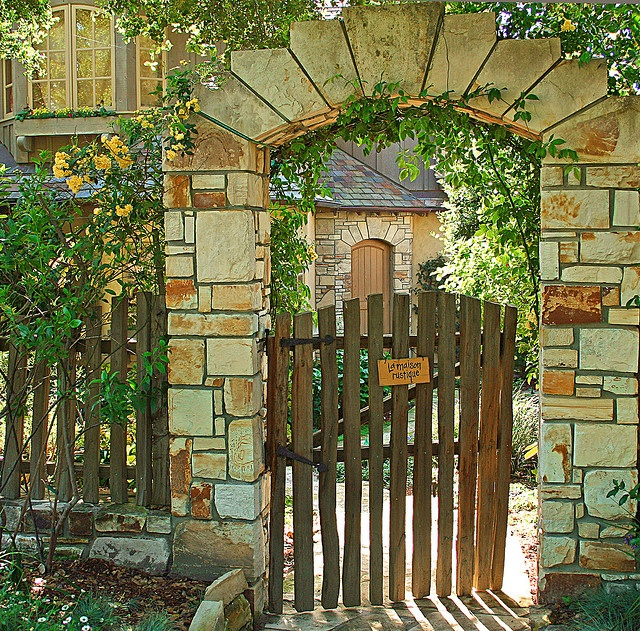 106 best Cottages of Carmel Ca images on Pinterest Storybook