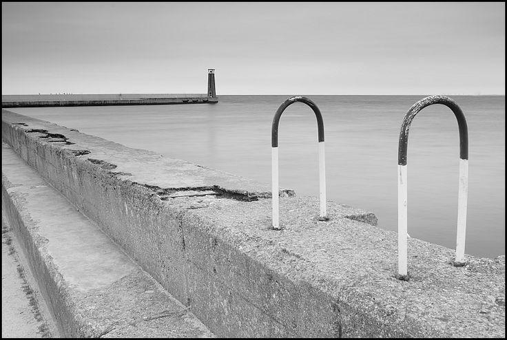 #Port, http://dygresje-fotograficzne.blogspot.com