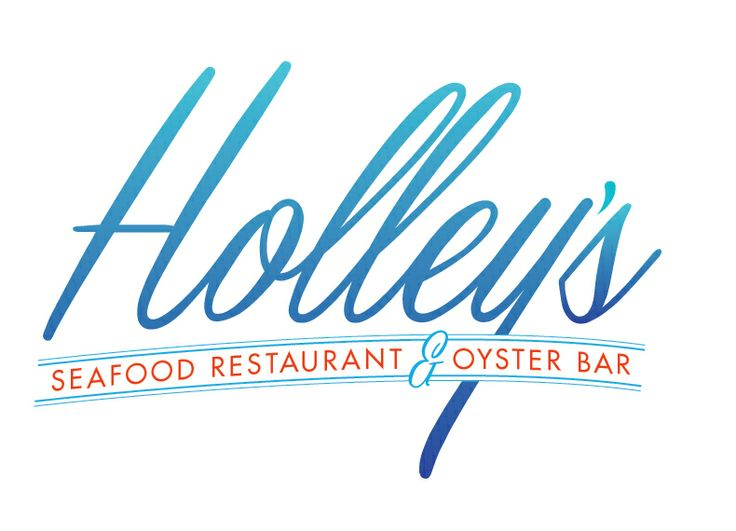 Holley's Seafood Restaurant and Oyster Bar Opening in Summer 2014 Elgin and Louisiana, Houston Texas Award-winning chef, Mark Holley