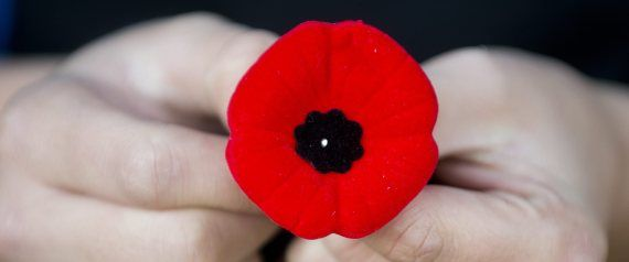 Remembrance Day Facts, Dos and Don'ts To avoid making a faux-pas while honouring our family, community and country heroes, those who courageously give us the freedom to be proud of our heritage; here are the facts, dos and don'ts of Remembrance Day....