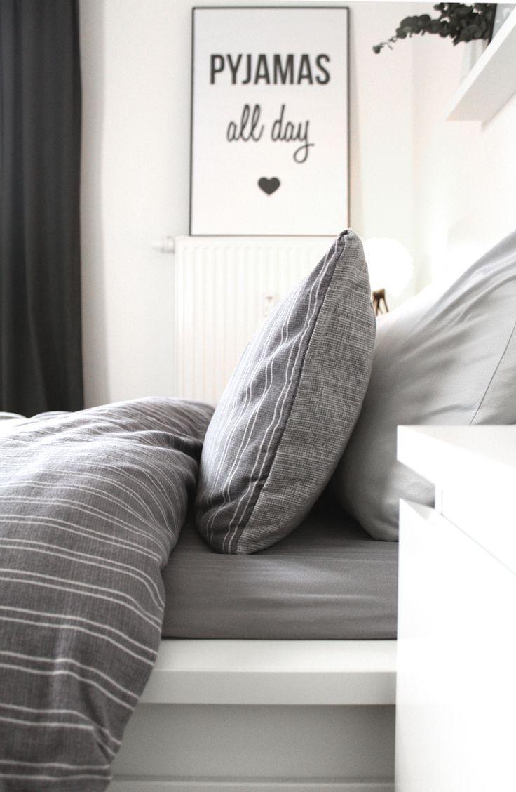 kuhles wolldecken fur wohnzimmer in beige von erwin muller eindrucksvolle pic der Debaebeefdefcafb Ikea Malm Pyjamas Jpg