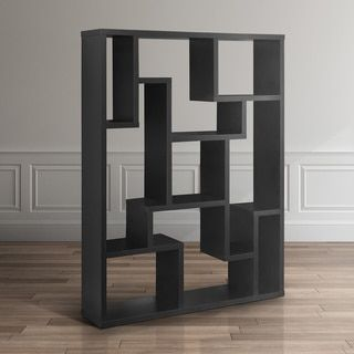 Shop For Furniture Of America Mandy Bookcase/ Room Divider. Get Free  Shipping At Overstock