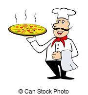 Yahoo!検索(画像)で「ピザ イラスト」を検索すれば、欲しい答えがきっと見つかります。