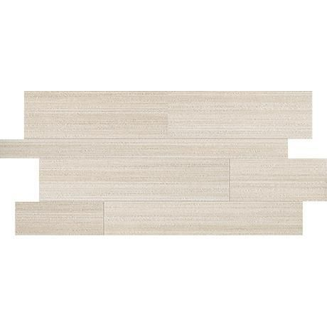 "Discount Glass Tile Store - Marazzi Lounge 14 - Cosmopolitan 12"" x 24"" Random Strip Mosaic - $9.39 Per Square Foot, $9.39 (http://www.discountglasstilestore.com/marazzi-lounge-14-cosmopolitan-12-x-24-random-strip-mosaic-9-39-per-square-foot/)"