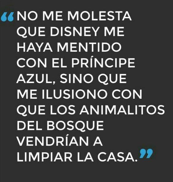 jajajajaja #unpocodehumor =) #MásRisas #girlpower