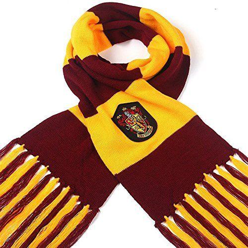 Harry Potter Hogwarts Schal von Gryffindor 200 cm - farbg... https://www.amazon.de/dp/B01N1IVF8A/ref=cm_sw_r_pi_dp_x_seonybAXN9RNZ