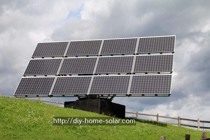 solar power panels - solar home.solar equipment supplier 1163422917