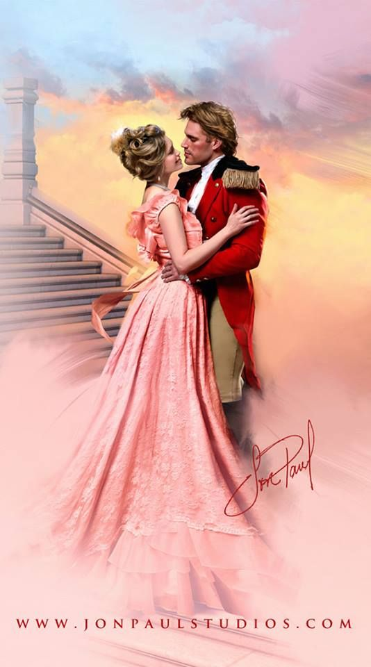 Romance Book Covers ~ Best jon paul ferrara cover art images on pinterest