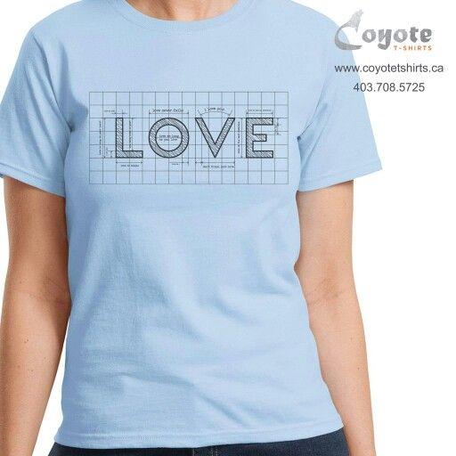 48 best coyote custom t shirts calgary 2015 images on for Custom shirts no minimum order