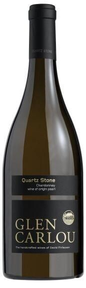Top #wine selection >>> Glen Carlou, Chardonnay 'Quartz Stone', Paarl, South Africa...Follow us on Twitter @TopWinePics