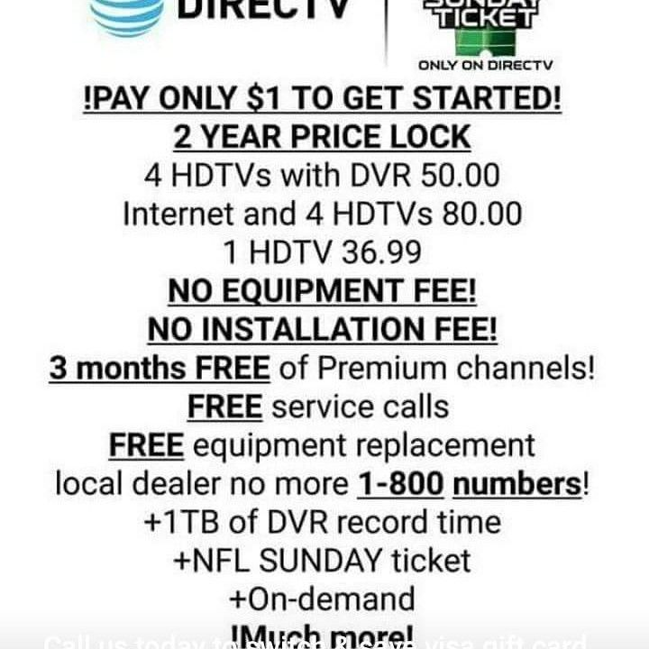 Pin By Global Communications Inc On Our Company And New Online Store News Online How To Get Get Started