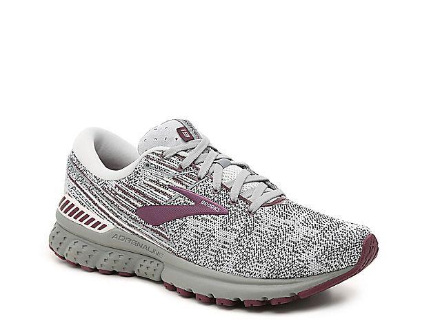 Women Adrenaline GTS 19 Running Shoe
