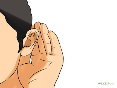 How to Start a Spy Club in Your House -- via wikiHow.com