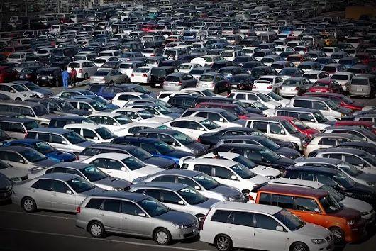 Dicas para comprar carro usado | Vistoria de carro - Perito Automotivo - Avaliação de carros usados BH
