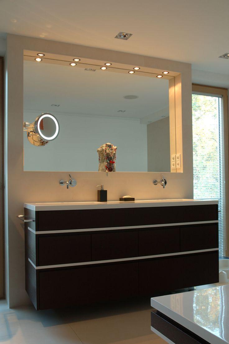 meer dan 1000 ideeën over badezimmer naturtöne op pinterest, Badezimmer