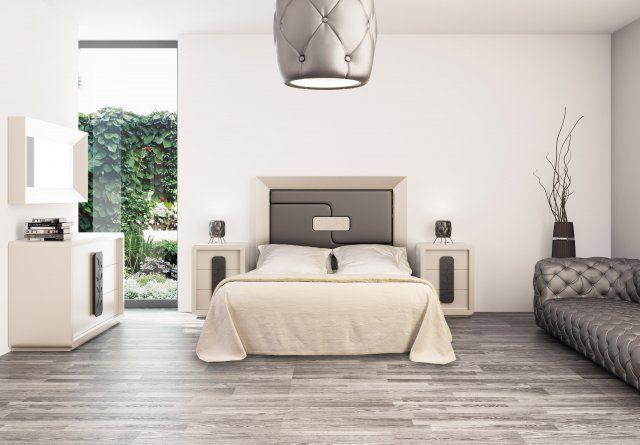 Las 25 mejores ideas sobre r stico urbano en pinterest for Rustico un telaio cabina