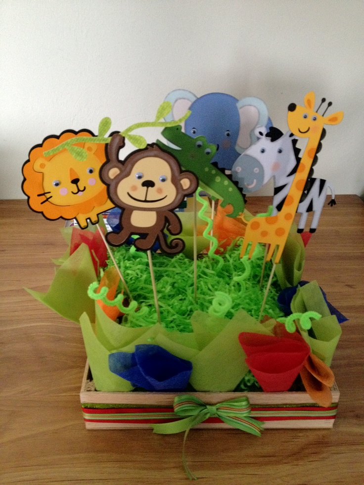 Cricut   Babyshower Centerpiece! This Is Perfect! We Are Doing The Book  Thing,