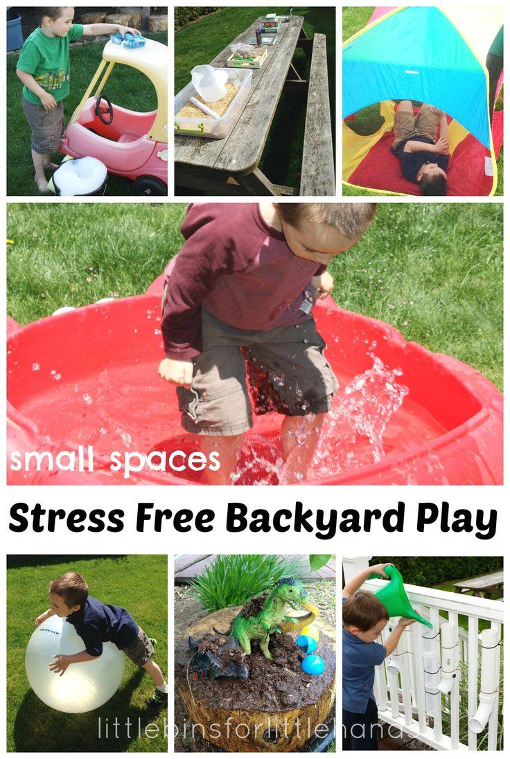 173 best kid u0027s backyard ideas images on pinterest backyard ideas
