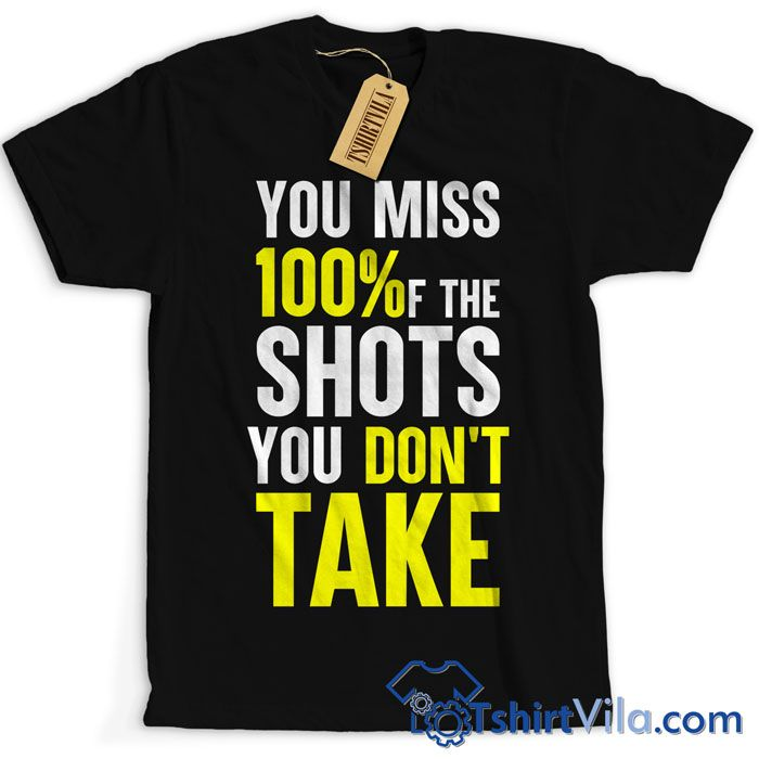 Shots You Don't Take T Shirt - Tshirt Adult Unisex Size S-3XL     Tag a friend who would love this!     FREE Shipping Worldwide     Get it here ---> https://tshirtvila.com/product/shots-you-dont-take-t-shirt-tshirt-adult-unisex-size-s-3xl