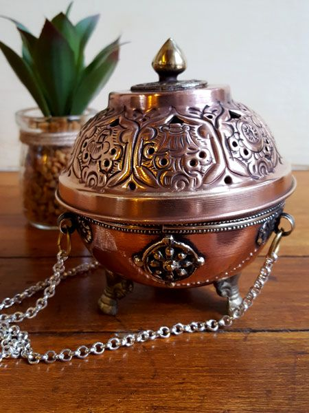 View our range of Dharma Chakra items at www,himalayanhandmades.co.za now