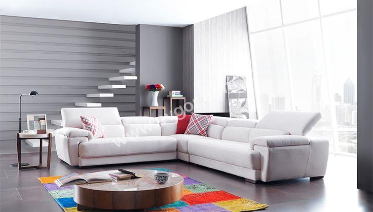 2014 Mobilya Modelleri Evgör Mobilya Luka Köşe Takımı #2014 #Mobilya #Modelleri #Evgor #Mobilya #Luka #Kose #Takimi #Sofa #Sets #Home #Decoration #Design #2014mobilyamodelleri