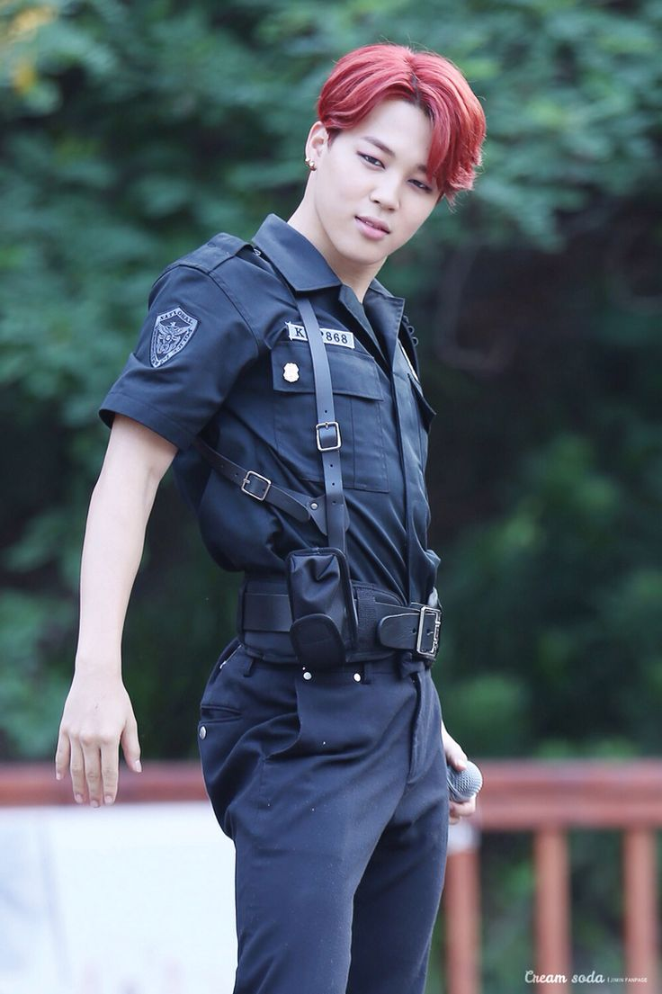 544 Best Images About Jimin On Pinterest Posts Abs And