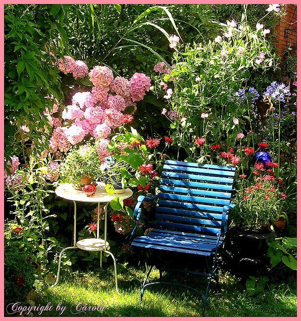 62 best garden chair / bench images on pinterest | architecture