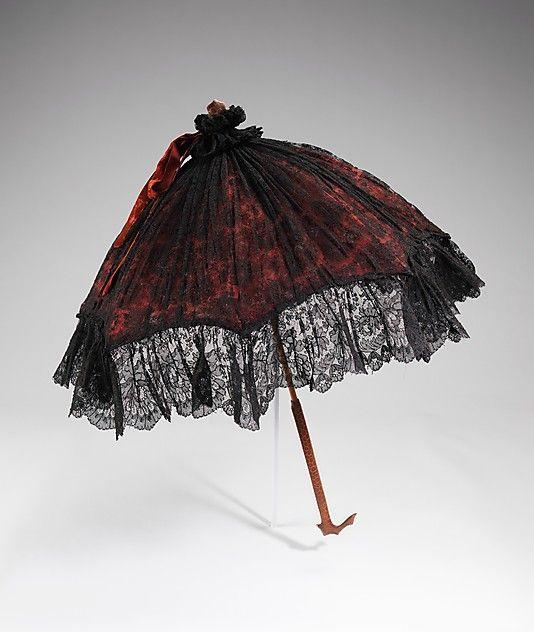 530 best Umbrellas / Fans / Gloves / Vintage images on ...
