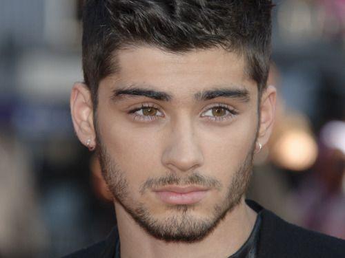 04-08 Zayn Malik left One Direction, closing a chapter in the... #HarryStyles: 04-08 Zayn Malik left One Direction, closing a… #HarryStyles