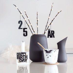 foedselsdagstal-adventstal-dansk-design-akryl-pynt-til-foedselsdag-julepynt-design-felius-design