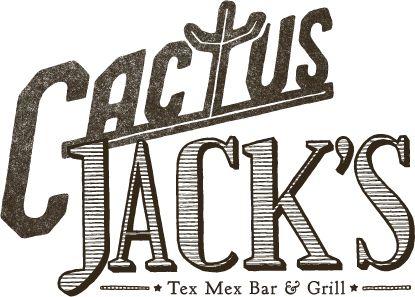 Cactus Jack's Tex Mex Bar & Grill