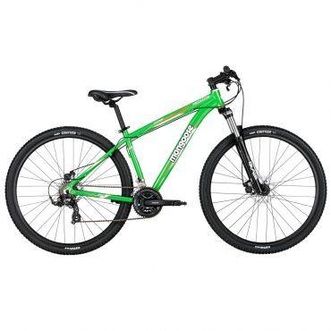 [RICARDOELETRO] Bicicleta Aro 29 Predator Sport Quadro 17 - Mongoose R$1169,91 em 8X