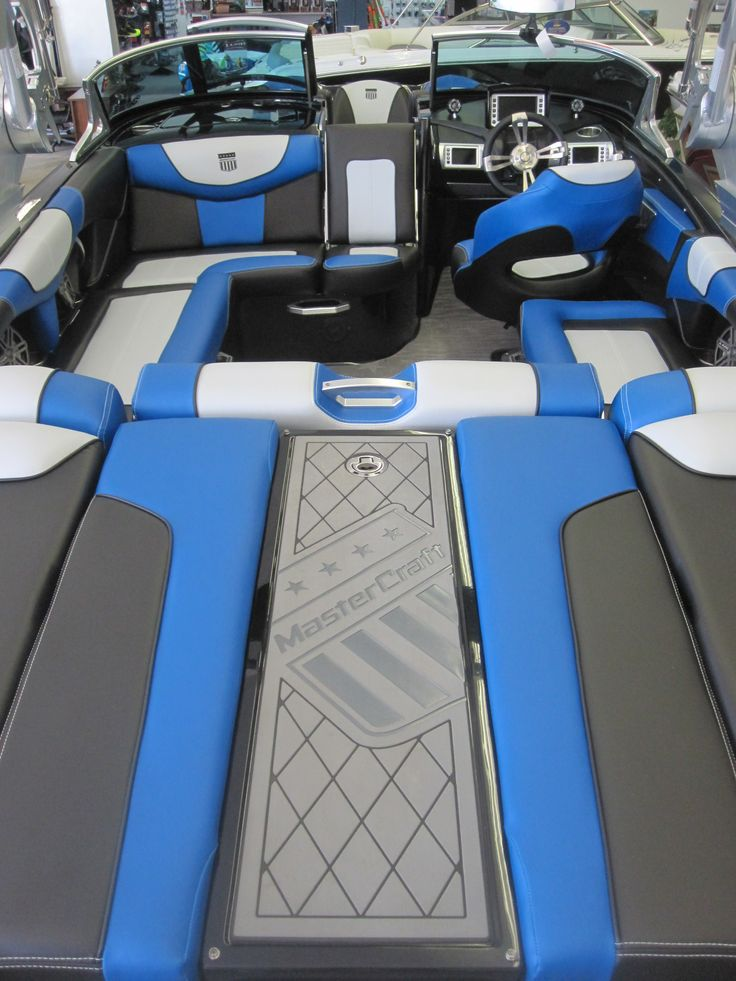 The 25+ best Mastercraft ski boats ideas on Pinterest ...