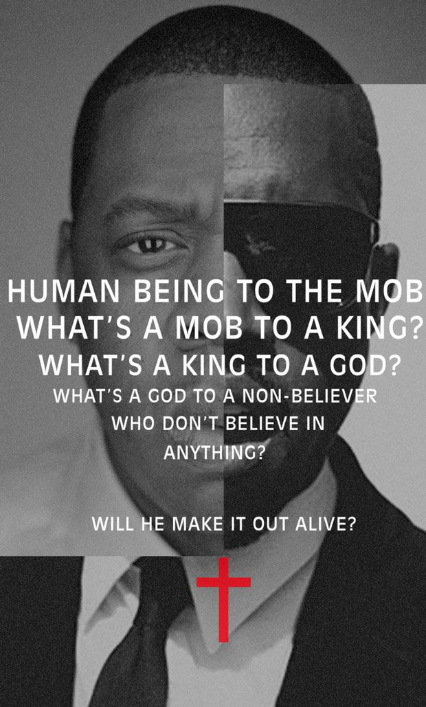 351 best man jay z images on pinterest jay z quotes words and no church in the wild jay z kanye feat frank ocean malvernweather Image collections