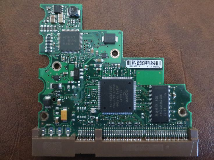 14 best circuit board quilt ideas images on pinterest circuit seagate st3160023a 9w2084 006 fw801 tk 100282776 g 160gb ide pcb solutioingenieria Gallery