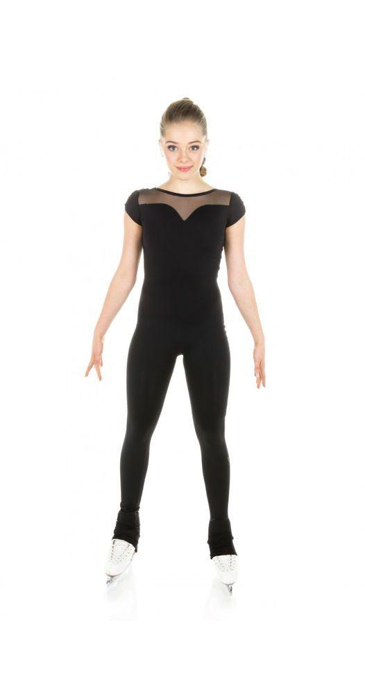 67 best Catsuit Unitard & Biketard Figure Skating or Dance . images ...