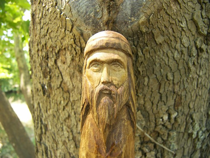 ΞΥΛΟΓΛΥΠΤΙΚΗ WOOD CARVING резьба по дереву Λυδιανός:  Ξυλόγλυπτο Ραβδί.