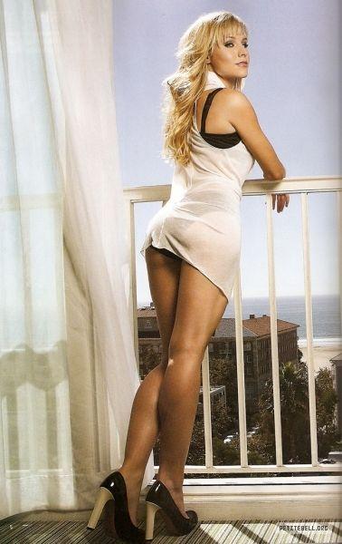 Le Veon Bell >> 32 best ♥♥♥Kristen Bell♥♥♥ images on Pinterest   Kristen ...