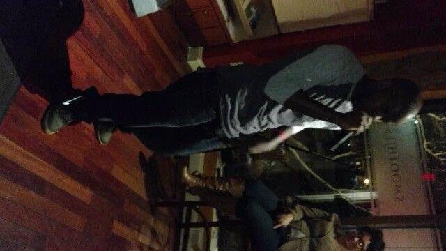 https://m.facebook.com/ISojah-462994513904627/  #Isojah, #hiphop, #local, @ohioexplored @djswords @wugr @thecreativeplug