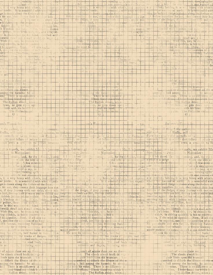 46 best Grids and Graphs images on Pinterest Graphics, Sol le - semilog graph paper