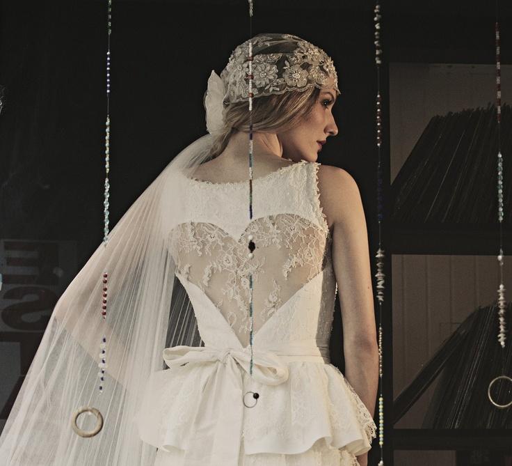 17 Best Images About Rockabilly Wedding Dresses On Pinterest