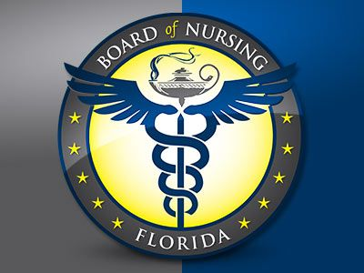 Florida Board of Nursing » Certified Nursing Assistant (CNA) by Examination - Licensing, Renewals & Information