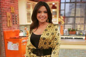 How to Get Free Tickets to 'The Rachael Ray Show'