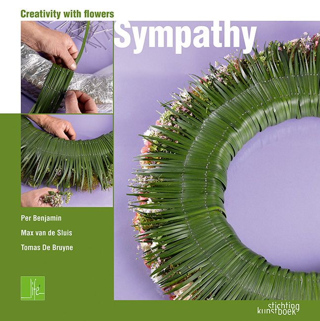 LIFE3_SYMPATHY_cover_s.jpg (647×650)