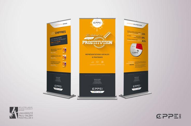creation-de-roll-up-derouleur-universite-montpellier-prostitution-agence-de-design-osb-communication-studio-graphique