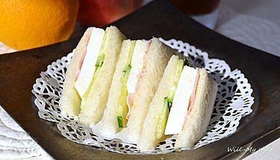豆腐に塩をかけてチーズの完成!?激ウマ簡単「塩豆腐」レシピ (2ページ目) MERY [メリー]