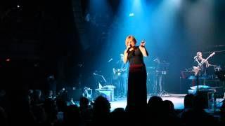 "https://www.youtube.com/playlist?list=PLEughkLuw5wHQPNJCNKRvJQHBMT22Fuif Youtube playlist: Θεσσαλονίκη ""Fix Factory of Sound""   Μάρτιος 2014 / Ελεωνόρα Ζουγανέλη #eleonorazouganeli #eleonorazouganelh #zouganeli #zouganelh #zoyganeli #zoyganelh #elews #elewsofficial #elewsofficialfanclub #fanclub"