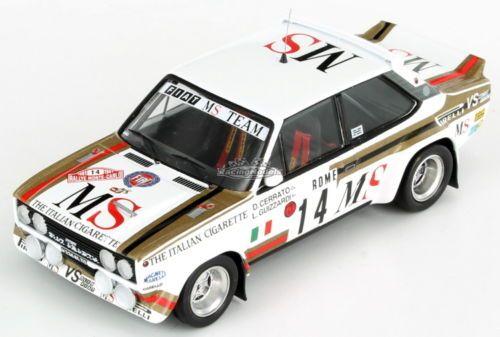 Fiat-131-Abarth-Cerrato-Guizzardi-Rally-Monte-Carlo-1981-1-43