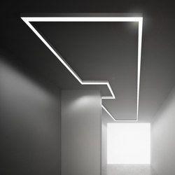 Brooklyn Out | Iluminación general | Panzeri